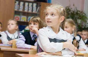 Эксперты обсудили вопросы поддержки и продвижения русского языка на мероприятии, организованном Минпросвещения России в рамках форума «Новая образовательная среда»